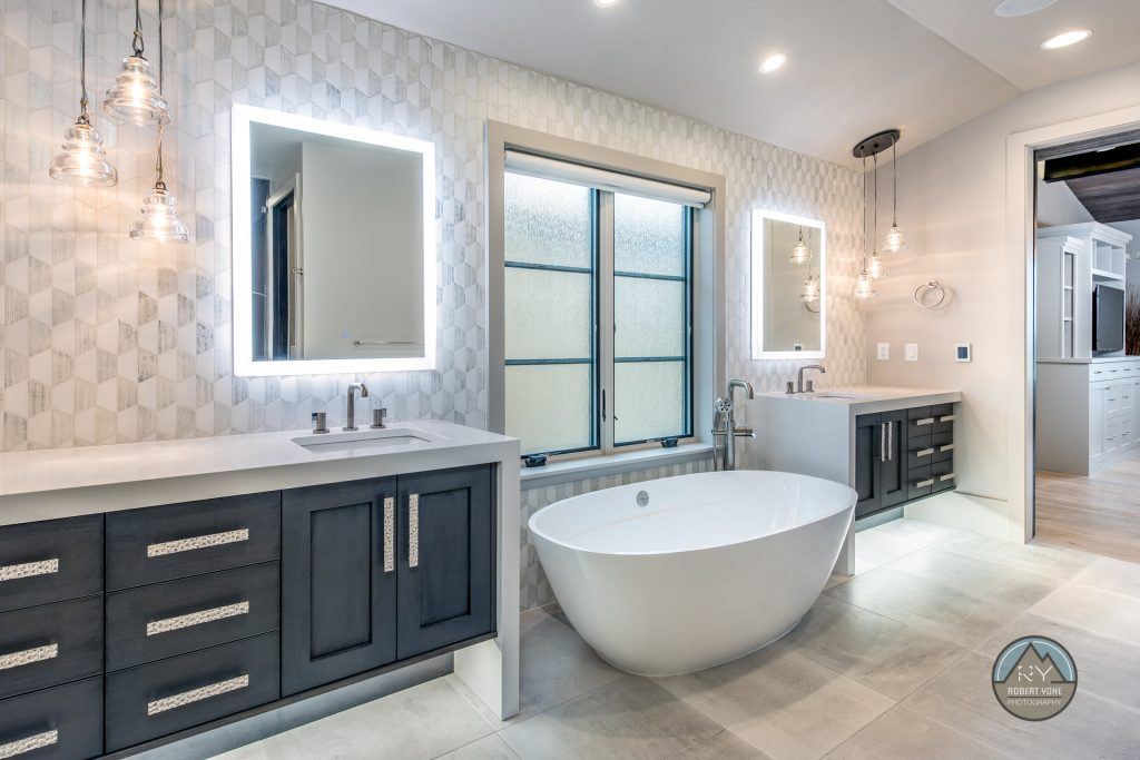 Bathroom Tile Ideas Tips For Choosing