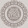 2018 noco style winner best of northern colorado