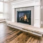 colorado custom home flooring options