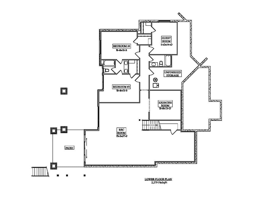 lower-floor-mrktg-pdf-1024x791