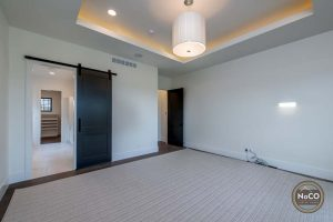 visual comfort master bedroom light fixture